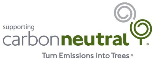 carbon-neutral_logo_11292016