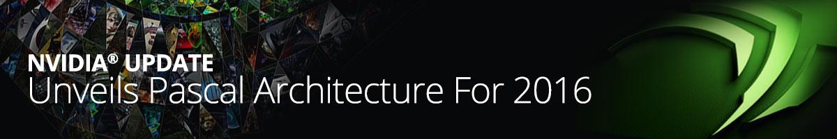 xenon-nvidia-update-banner_04092014