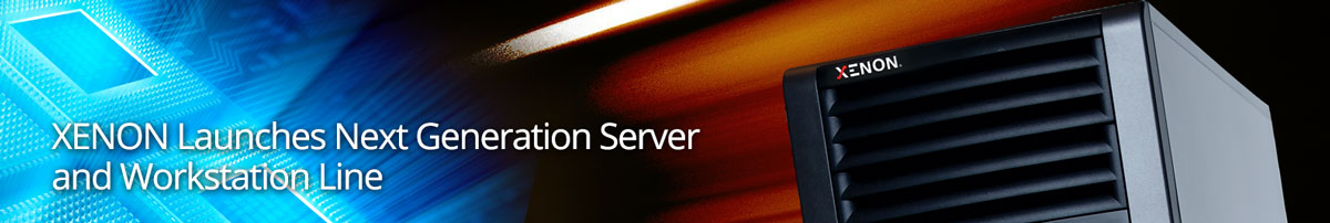 intel-workstation-banner_08062014