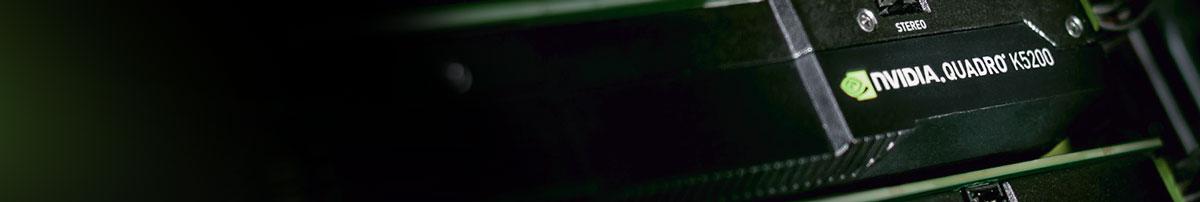 nvidia-quadro-banner_08062014