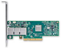 connectx-3_adapter_card_single_port_40gbnic