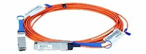 mellanox-optical-cables