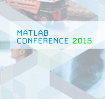 XENON MATLAB Conference 2015