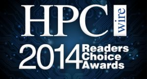 XENON RCA Web HPC