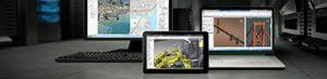 XENON NVIDIA virtual gpu technology