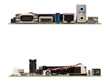 nvidia-jetson-pro-development-kit-front-back-view