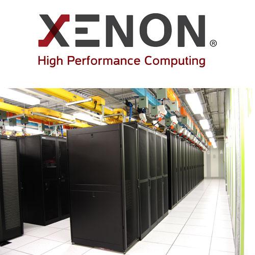 xenon_03032016