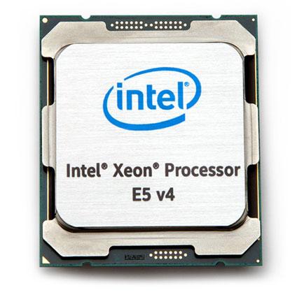 intel-xeon-e5-v4_04062016