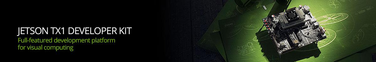 NVIDIAJetsonkit-banner_04122016