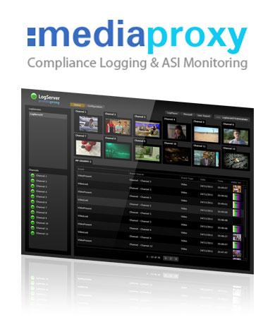 Mediaproxy_LogserverScreenshot_08082016