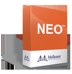 XENON Mellanox NEO