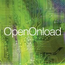 XENON Solarflare Software OpenOnload