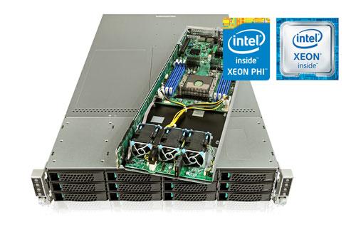 xenon-mic-computing-m24-quad2u_10102016