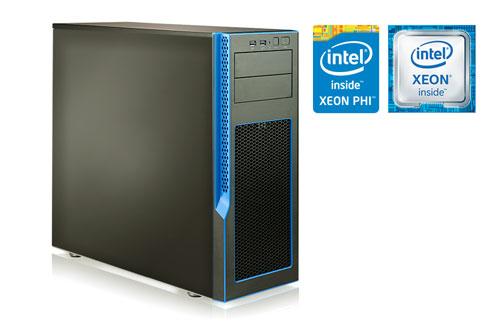 xenon-mic-computing-samurai-knl-devbox_10102016
