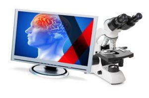 XENON INDUSTRY precision medicine