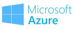 XENON MS-Azure