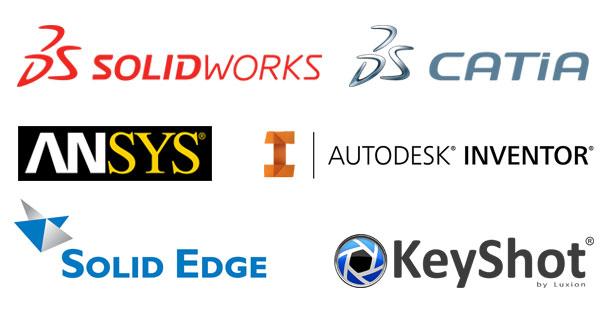 XENON_Manufacturing_Design_logos_08022016