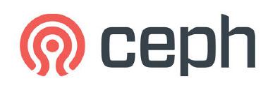 XENON ceph logo