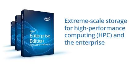 XENON_enterprise-edition-for-lustre-software_08162016