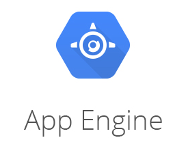 XENON google app engine