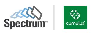 logo-cumulus_spectrum_07222016