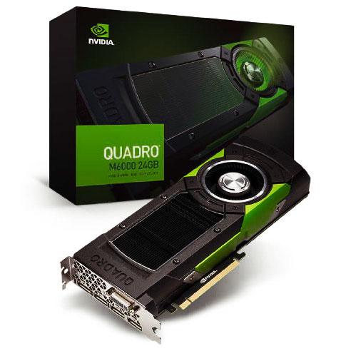 nvidia-quadro-m6000-04042016