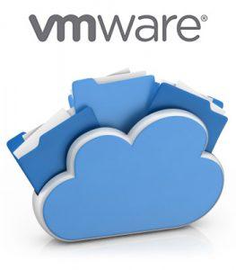 XENON VMware vCloud Suite