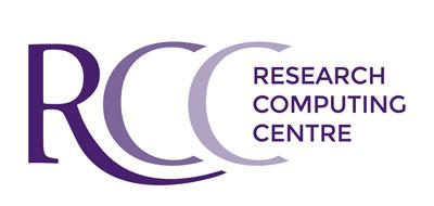 XENON RCC Logo