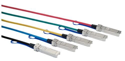CableFamily_coppercable_05252016