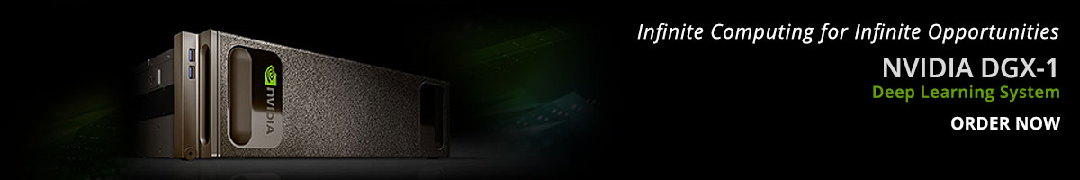 F_NVIDIA-DGX1-banner_05102016