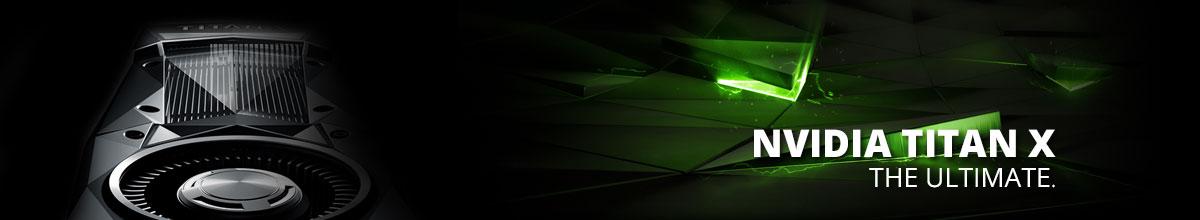 GTX-Titan-X_banner_v3_07272016