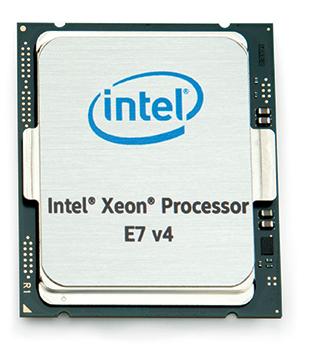 IntelXeon-E7v4_06082016