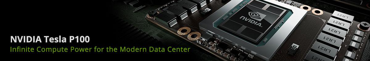 NVIDIA-PCIe-Tesla-P100_banner-v2_06212016