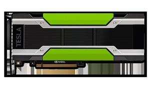 P100Cards-PCIe_06212016