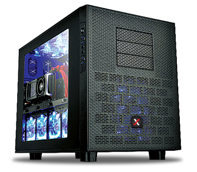 X9-devcube-chassis-06302016