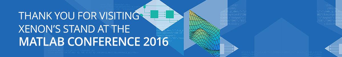 matlab-conference_banner-v2_05262016