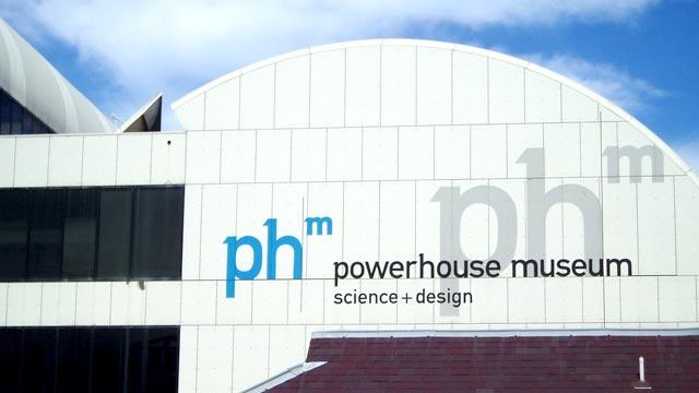 sydney-powerhouse-museum-640x360