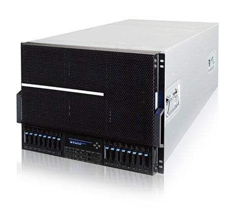 inspur-ts860-server_11242016