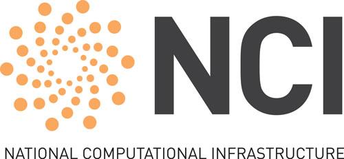 nci-logo_500pxw_11102016