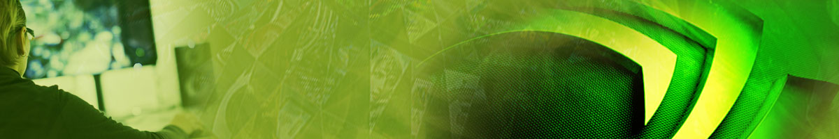 nvidia-education-discount_banner_12072016