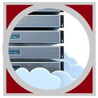XENON Cloud Platform