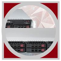 XENON HFT Solutions
