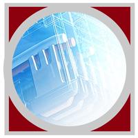 XENON High Performance Network
