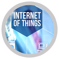 XENON Internet Of Things