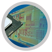 XENON MIC Computing