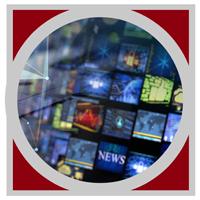 XENON Media Entertainment