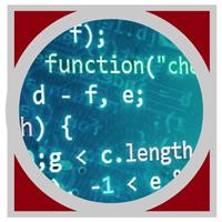 XENON Softwares
