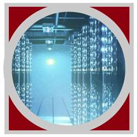 XENON Storage