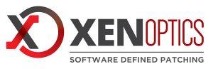 XENOptics Logo