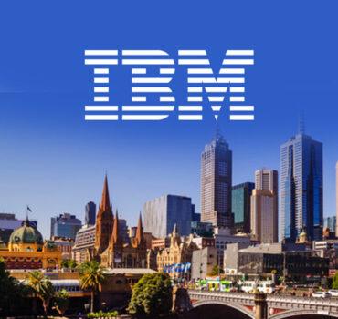 XENON IBM Systems Technical Symposium